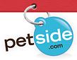 nbc petside logo