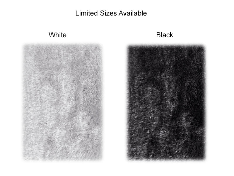 panache dog bed replacement covers white and black