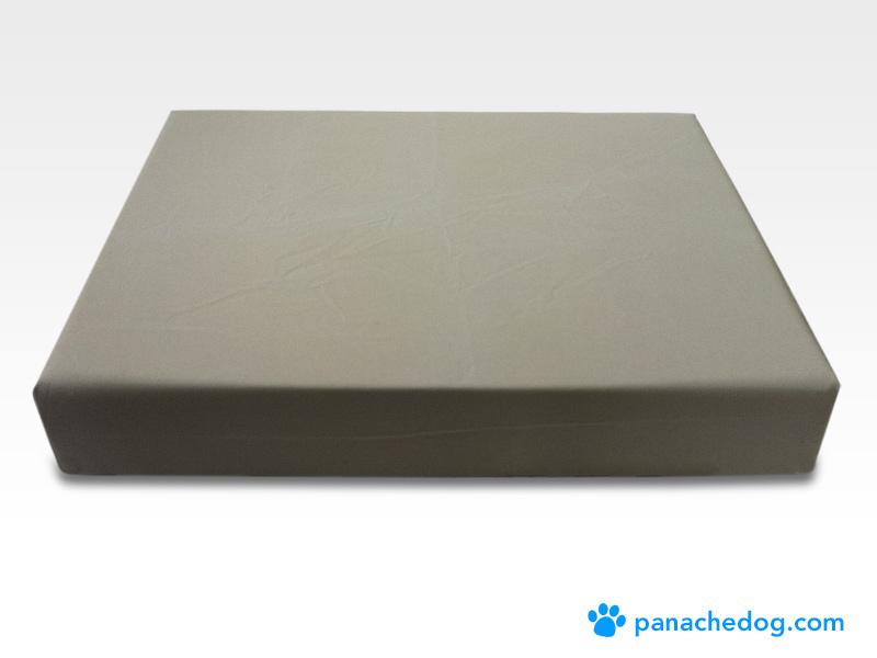 dog bed waterproof liner